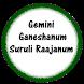 Gemini Ganeshanum Suruli Raajanum Songs by Goodevils