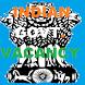 Indian Govt Vacancy Alert
