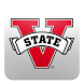 BlazerGuide: Valdosta State by Guidebook Inc