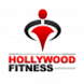 Hollywood-Fitness-Gym by Hollywood Fitness