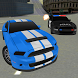 Police VS Robbers 3 by i6 Games