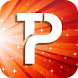 Tips&Trick Psiphon Free by EverSakiBabixz