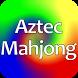 Aztec Mahjong by Jodo Games