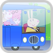 New Peppa Pig: Paintbox Guide by Magrek