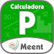 Statistical Probabilistic Calc by Meent