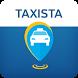 Vá de Táxi Taxista by Vá de Táxi