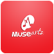 Muse Arts by Streetdirectory Pte Ltd