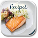 Easy Salmon Recipes Guide by innovation_pioneer
