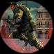Sniper Guns Shooter Warrior by Oslo Games - 3D Gaming Masters