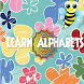 Learn Alphabets by Vanat Mobile