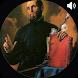 Oraciones a San Cayetano de Thiene con Audio by Rodrimx apps