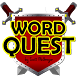 Word Quest by Bubble Applications