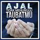Gambar Kata Mutiara Islam by SkyFire