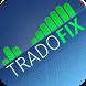 Tradofix by Tradofix