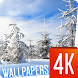 Winter wallpapers 4k by Ultra Wallpapers