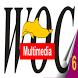 Curso Media Composer 5 app. 6 by WOC - Multimedia