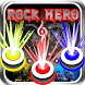 Be a Rock Hero - 9 Lagrimas by zarapps games