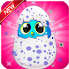 Hatchimals Egg Adventure by Hatchimals LLC