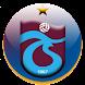 Trabzon Haber by Muhammet Tütüncü