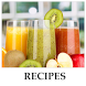 Juices Smoothies Recipes by Üç Harf
