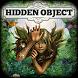 Hidden Object - Garden of Eden by Hidden Object World