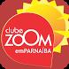 Clube Zoom - emPARNAÍBA by Agência ÉOLO