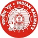 RRB 2016 - Railway Exam Master by BABITHA K G