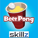 Beer Pong Free by Corey Ledin LLC
