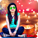 Diwali Photo Editor - Diwali Photo Frames Pro by GrabbingGameStudios