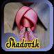 New Tie Knot Ideas by Skadoosh