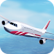 Real 3D airplane by AirFighter games