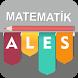 Ales Matematik by Mobile Rast