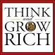 Think And Grow Rich by Al Mufaddal Computers