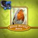 Master Burung Robin Mp3 by AdeliaSound