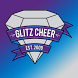Glitz Cheer by Supercharge Apps