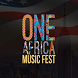 One Africa Global by A2 Global Group LLC dba AwesomeAppz.com