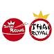 Sushi Thai Royal by app smart GmbH