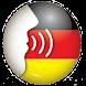 Diz Lá Em Alemão