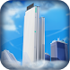 Skyrise City by Arctic Shores Ltd