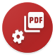 PDF Multi Tools by BandelApps