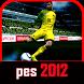 New pro evolution soccer 2012 ppsspp tips