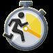 Exercise Timer