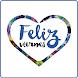 Feliz Viernes by Creative Image Apps
