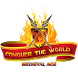 Conquer the World (Beta) by GameStudio.in