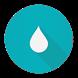 Flud - Torrent Downloader by Delphi Softwares