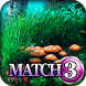 Match 3: Sweet Dreams by Difference Games LLC