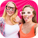 SunGlasses Filters - Face Swap Face360 Stickers by AppSode