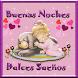 Imagenes Buenas Noches by Dac Apps Dev