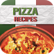Pizza Recipes by GalaxyCuisineRecipes