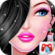 Christmas Girl Party Makeover by GameiMax